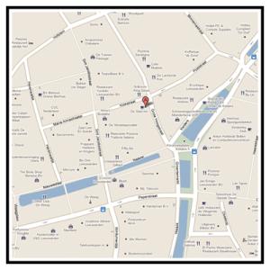 plattegrond_google